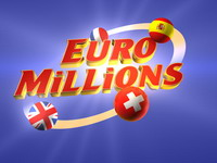 The Winner in EuroMillion Draws Can Be Richer Than Eric Clapton