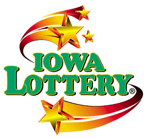 Iowa Lottery Players won big in lottery