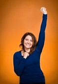 Lucky Woman of Tallahassee claimed 3 Million Scratch-off Prize on her Birthday